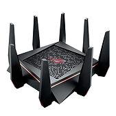 gaming router in chennai (1) (1).jpg