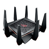 gaming router in chennai (1) (1).jpg