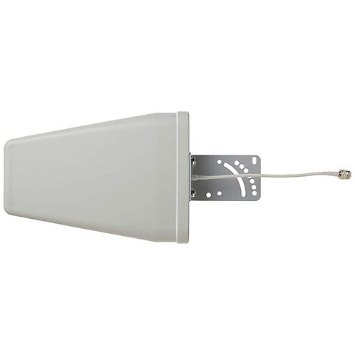 4g outdoor Directional Antenna LPDA  700-2700 MHz, 50 Ohm