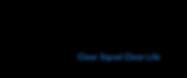ISB logo clear signal.png