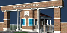 Less-privileged pupils to attend Dominican College for free