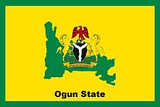 FG trains 8,090 primary school teachers in Ogun