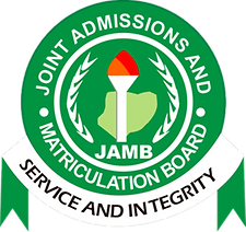 2021 UTME: JAMB test-runs systems with 160,617 mock candidates