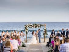 Casa_Bellamar_Cabo_Wedding_Photographer_Sara_Richardson-8416.jpg