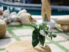Casa_Bellamar_Cabo_Wedding_Photographer_Sara_Richardson-42800.jpg