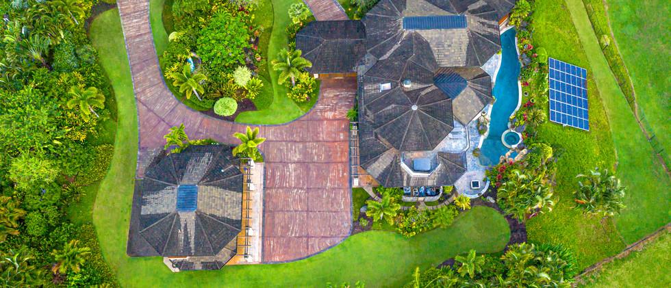 4727 Hanalei Plantation Rd 69.jpg