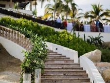 Casa_Bellamar_Cabo_Wedding_Photographer_Sara_Richardson-43065.jpg