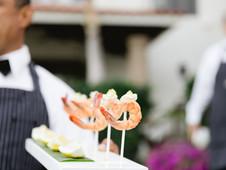 Casa_Bellamar_Cabo_Wedding_Photographer_Sara_Richardson-43505.jpg