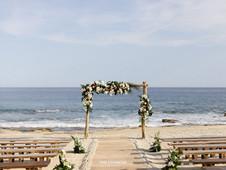 Casa_Bellamar_Cabo_Wedding_Photographer_Sara_Richardson-43075.jpg
