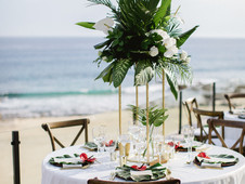 Casa_Bellamar_Cabo_Wedding_Photographer_Sara_Richardson-42938.jpg