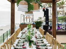 Casa_Bellamar_Cabo_Wedding_Photographer_Sara_Richardson-49722.jpg