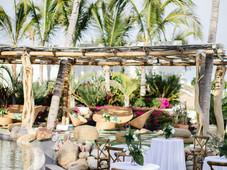 Casa_Bellamar_Cabo_Wedding_Photographer_Sara_Richardson-42928.jpg