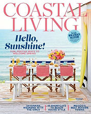 coastal-living-magazine-5.jpg