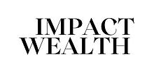 ImpactWealthLogo.png