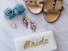 Casa_Bellamar_Cabo_Wedding_Photographer_Sara_Richardson-7506.jpg