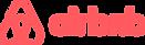 512px-Airbnb_Logo_Bélo.svg.png