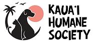 KHS-Web-Logo-Pink-and-Black.png
