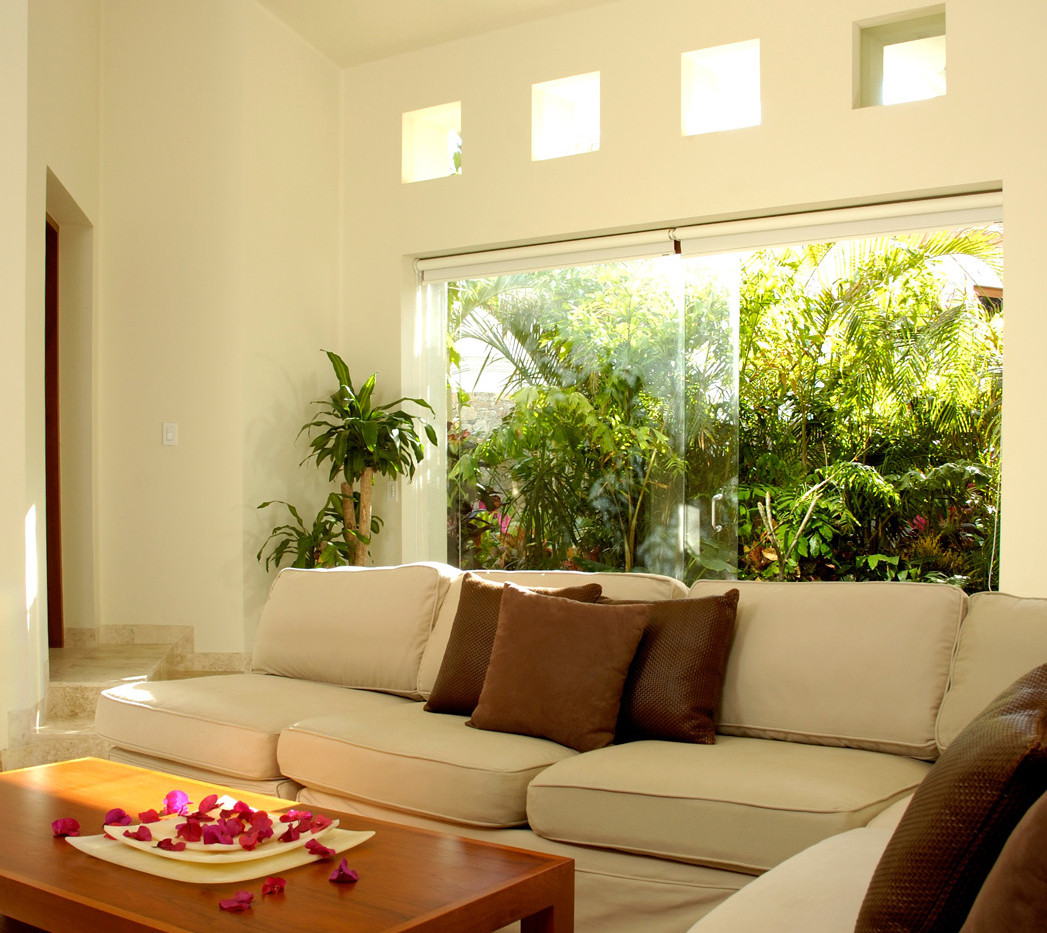 Casa Valerio Gonzalez2106.jpg