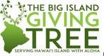 the-big-island-giving-tree_orig.jpg