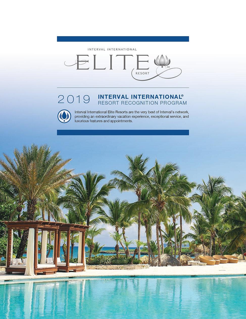 Elite Tier List 2019_page-0001.jpg