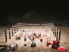 Casa_Bellamar_Cabo_Wedding_Photographer_Sara_Richardson-40697.jpg
