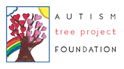 autism tree.png
