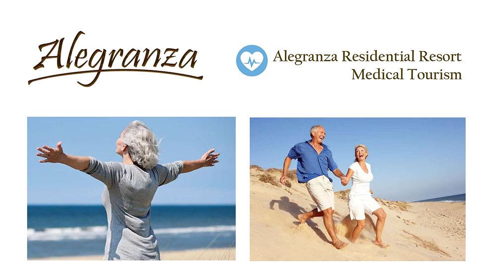 Alegranza - Health & Wellness_2019_page-