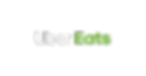 Uber-Eats-Logo_edited.png