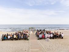 Casa_Bellamar_Cabo_Wedding_Photographer_Sara_Richardson-43313.jpg