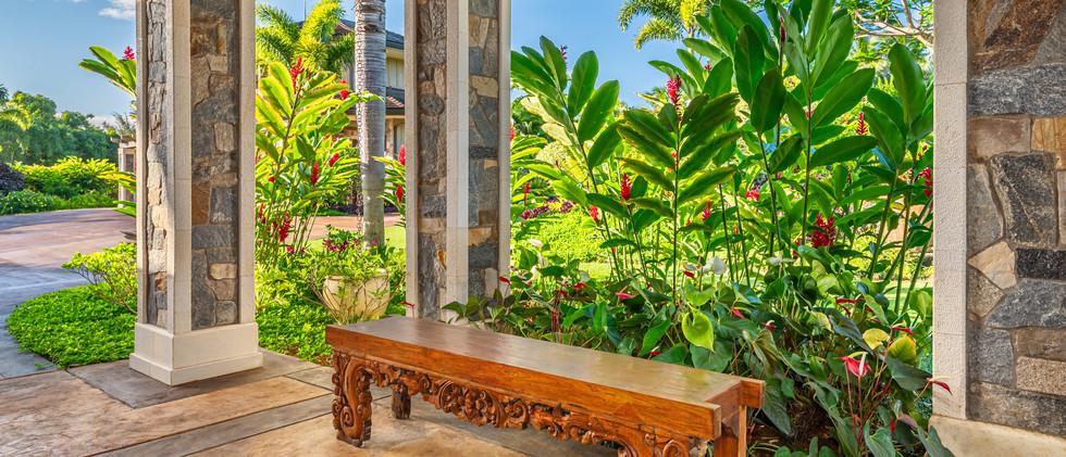 4727 Hanalei Plantation Rd 50.jpg