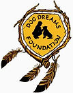 DOG_DREAMS_gold2-237x300.jpg