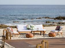 Casa_Bellamar_Cabo_Wedding_Photographer_Sara_Richardson-48846.jpg