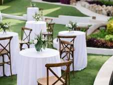 Casa_Bellamar_Cabo_Wedding_Photographer_Sara_Richardson-42820.jpg