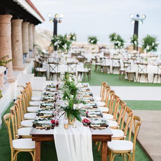 Casa_Bellamar_Cabo_Wedding_Photographer_
