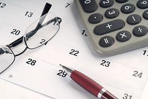 Calculator & Calendar.jpg