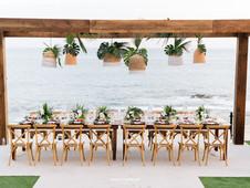 Casa_Bellamar_Cabo_Wedding_Photographer_Sara_Richardson-49741.jpg