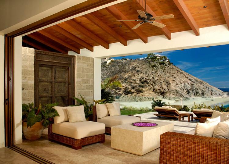 Casa Valerio Gonzalez106.jpg
