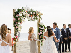 Casa_Bellamar_Cabo_Wedding_Photographer_Sara_Richardson-8349.jpg
