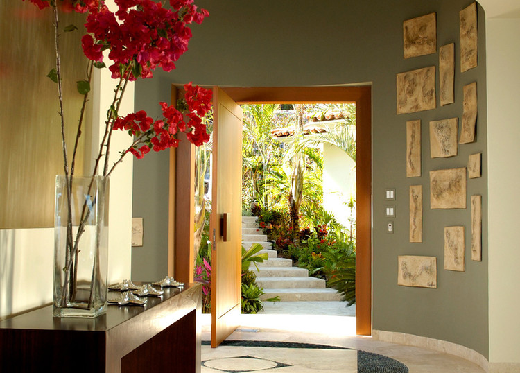Casa Valerio Gonzalez250.jpg