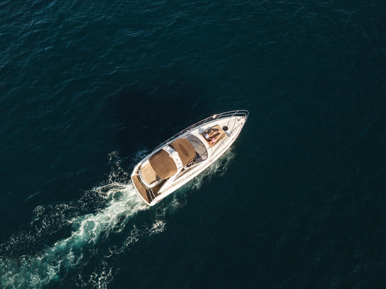 Private tours in Los Cabos