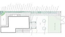 Conception d'un jardin à Viry Chatillon