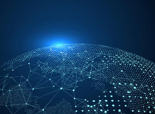 Цифровая зрелость Октябрьского района - ключ к цифровой трансформации