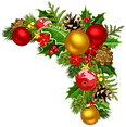 christmas-clip-art-28_edited.png