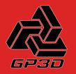 GP3D Logo no flash.jpg
