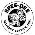 spee-dee-delivery-squarelogo-13995717664