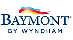 baymont-by-wyndham-vector-logo.png