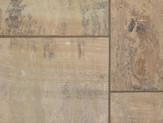 Pattern Flagstone Sedona Rustic $1925.00