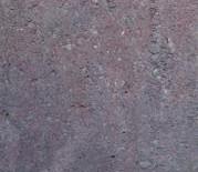 Brookstone Slate (Accent)
