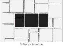 Urbana 3 pc pattern A.PNG