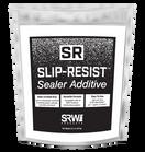 SlipResist Sealer Add in